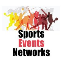 Seattle Sports Events Logo
