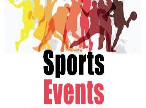 seattle sports events
